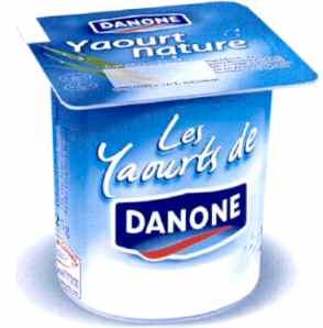 laitages centrale d achat produits laitiers soci 233 t 233 d approvisionnement de grossistes
