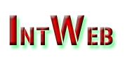 Intweb.org référence bien sniw.fr