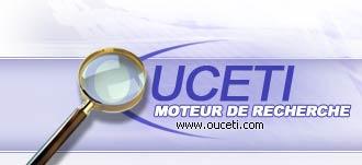 Référencement gratuit dans Ouceti.com