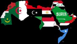 drapeauArabe