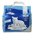 Catsan-cat litter export b2b