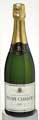Champagne veuve Chabert France