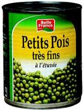 Centrale d'achat francophone