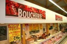 法国食品供应商,提供,出口各类法国食品。