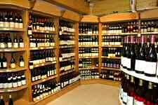 法国红酒供应商,提供法国红酒代理,如波尔多,干红,干白等。