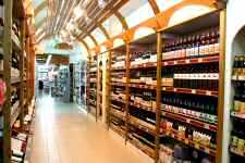 法国香槟供应商,提供法国香槟代理,法国香槟出口。