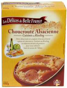 centrale achat alimentaire france